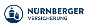 Nürnberger_png
