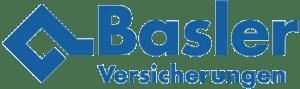 basler_png