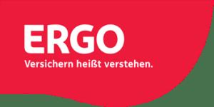 ergo_png