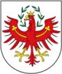 Förderungen in Tirol