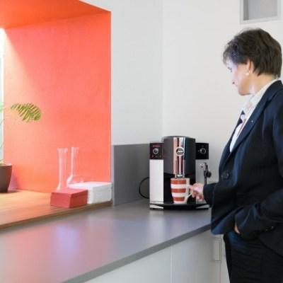 trainCo_Küche_Kaffeemaschine