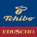 tchibo_png