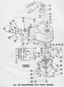 F1565-15B-Transformer-Service-Manual-Lo-Res-002