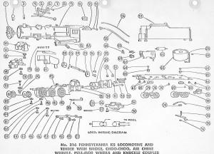 F1807-316-Service-Manual-Lo-Res-002-e1394236245726.jpg