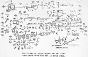 F1813-285-295-Pacific-Loco-and-Tender-Service-Manual-Lo