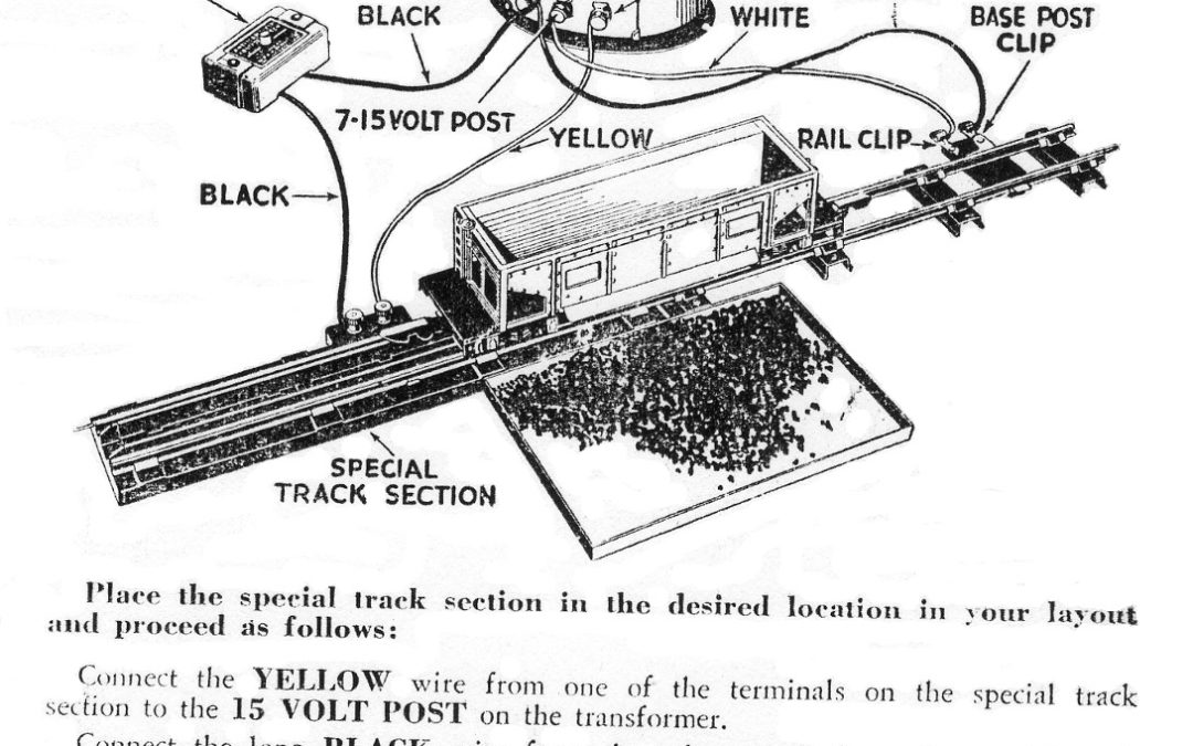 2014 Flyer 3 Auto Electrical Wiring Diagram