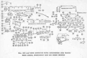 F1806-325-Service-Manual-Lo-Res-002-e1393788428699.jpg