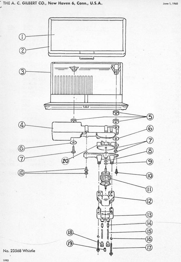 F1995-568-Service-Manual-Lo-Res-001-e1393976825969.jpg