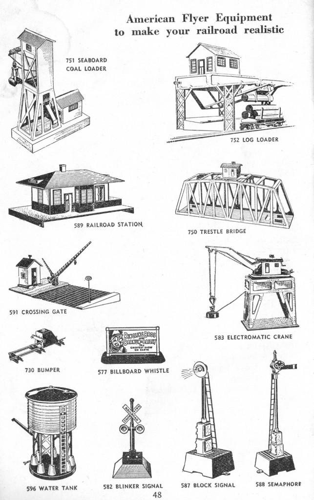 M2502-1947-Assembling-and-Operating-Manual-Lo-Res-026