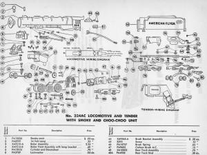 M2901-324AC-Hudson-Service-Manual-Lo-Res-002