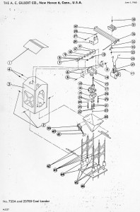 M5237-785-Service-Manual-Lo-Res-001-e1394894725649.jpg