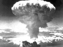 atomicbomb1957