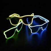 Blue-el-glasses-El-Wire-Fashion-font-b-Neon-b-font-LED-font-b-Light-b