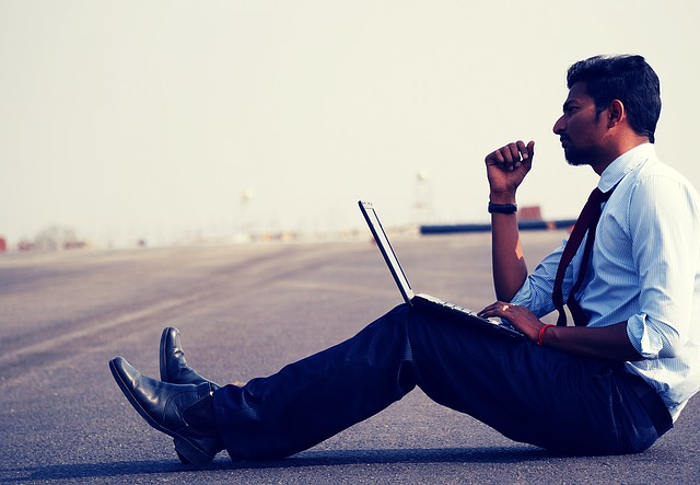 Millennials in der Arbeitswelt – Employer Branding des 21. Jahrhunderts