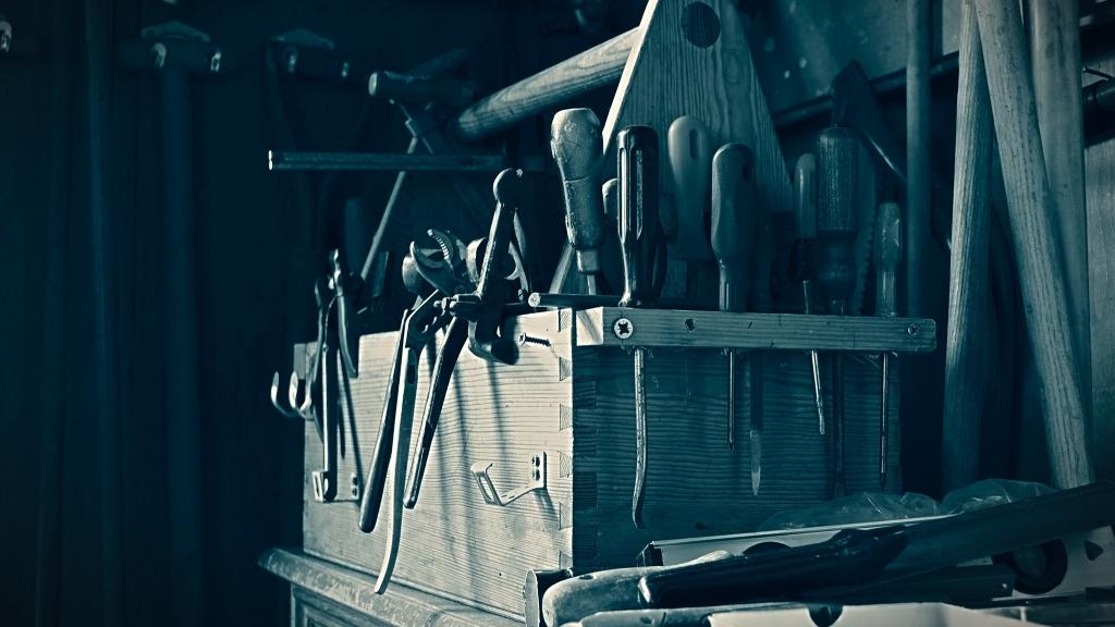 10 unersetzliche Tools für die PR-Arbeit
