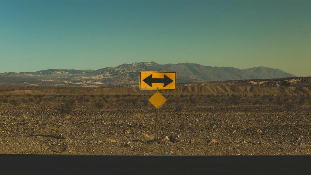 Public Relations: Agentur vs. Unternehmen – wie soll ich mich entscheiden?