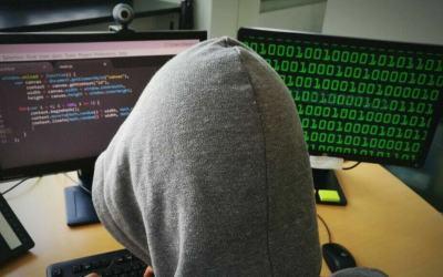 Hacker rüsten auf - Tipps und Tricks wie wir uns schützen können