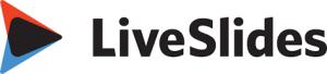 Tools für Berufseinsteiger - LiveSlides