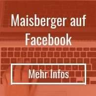 Maisberger auf Facebook