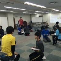 コアコン,認定試験,大阪,サポート