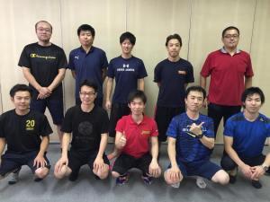 コアフォーストレーニング,JCCA,名古屋,コアトレ