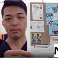 NFMプロジェクト,集客,マーケティング