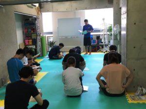 ベーシックセブン,村尾勇輔,JCCA,セミナー