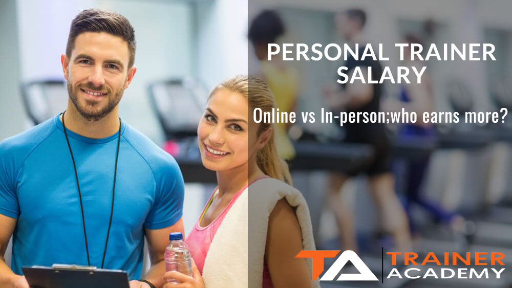 Personal-Trainer-Salary-2