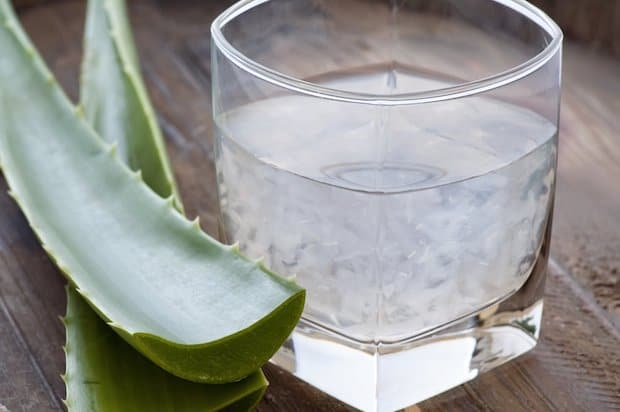 aloe-vera-weight-loss-drinks