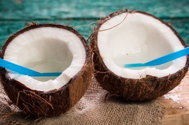 coconut-water-weight-loss-drinks