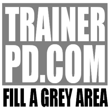 Trainer Professional Development
