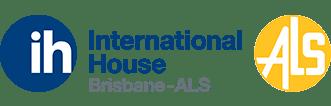 IHbrisbane-ALS-logo-copy
