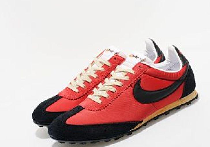 Nike Oregon Waffle Vintage Trainer