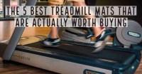 Treadmill Carpet Slipping - Carpet Vidalondon