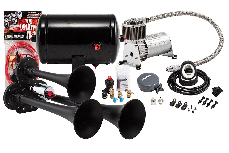 hight resolution of kleinn air horns hk3 1