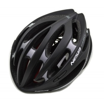 casco-fabel-negro