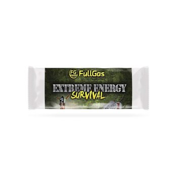 extreme-energy-survival-35gr