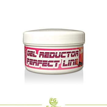 gel-reductor-six-pack-efecto-calor-250ml