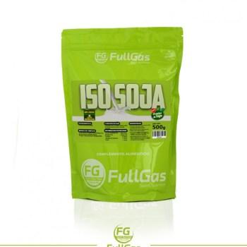 iso-soja-500gr