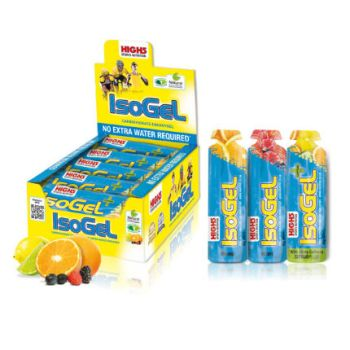 high5-isogel-mixed-box