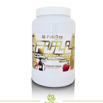 full-complement-2kg-2