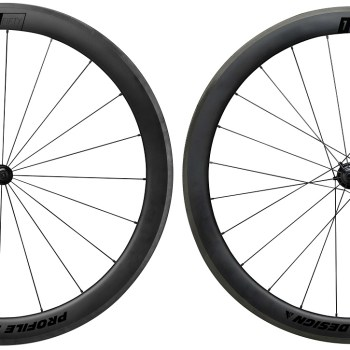 profile-design-1-fifty-clincher-wheelset-23