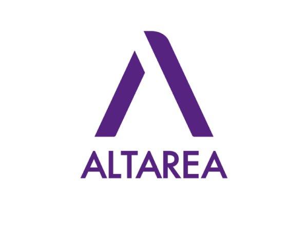 logo client Altarea