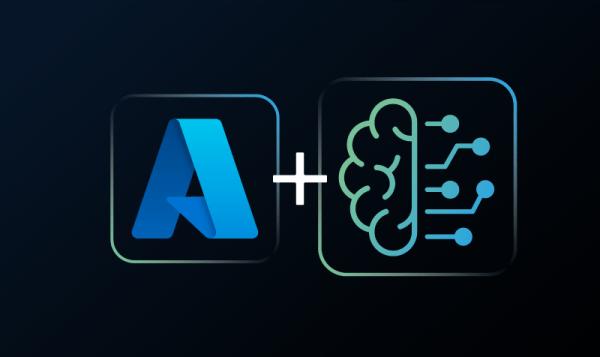 parcours de formations Data sur le Cloud Azure Microsoft