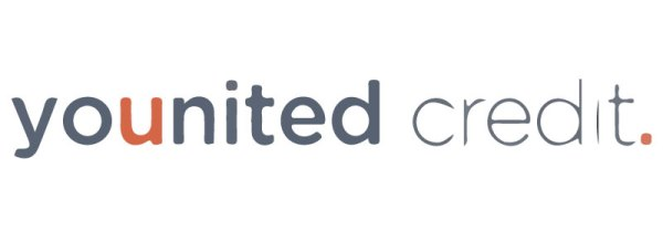 logo client younited credit