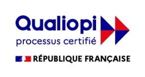 Cellenza Training organisme de formation certifié Qualiopi