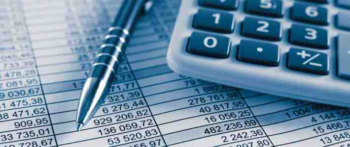 Effective Costing, Cash Flow Management and Budgetary Control
