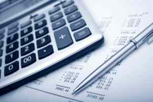 Financial Modelling for Financial Statement and Investment Analysis