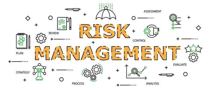 EnterpFinancial Risk Managementrise Risk Management Related to Integrated Risk Management Monitoring and Assessment