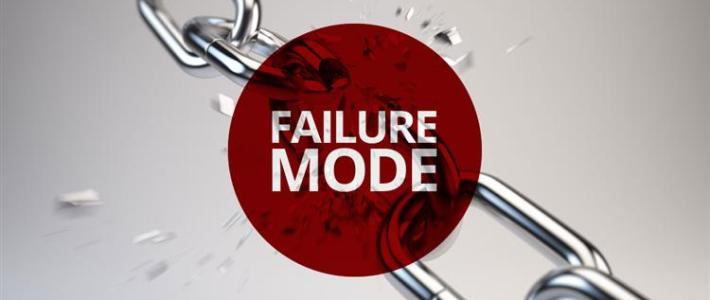 Failure Mode And Effect Analysis (FMEA) Training